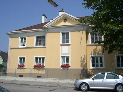 Unterwagramerstraße 45