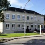 Volksschule Radlberg neue Fenster