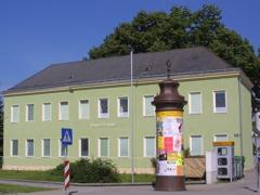 VSRatzersdorf vorher