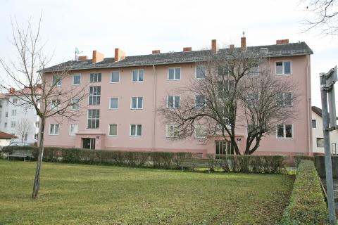 Wagner Jauregg-Gasse 13-15