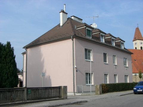 Weiglstraße 4