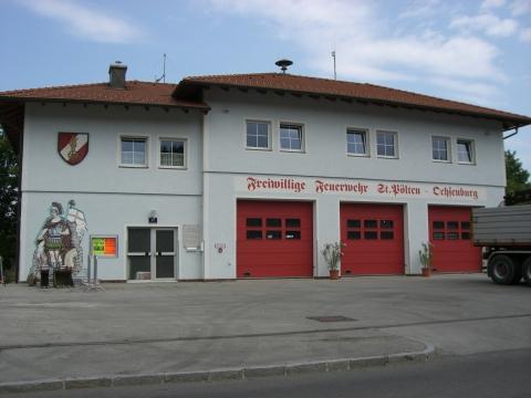 Wilhelmsburgerstraße 17