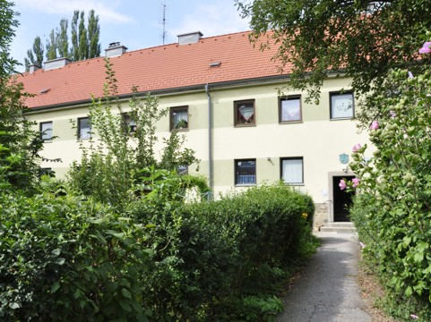 Werkstättenstraße 2-8
