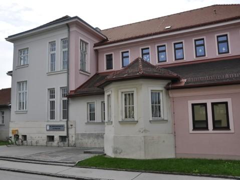Spratzerner Hauptstraße 58
