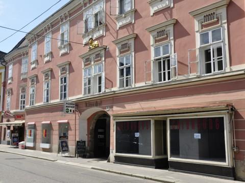 Linzerstraße 16