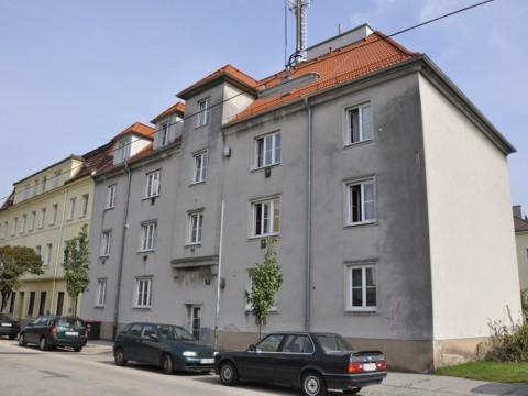 Herzogenburgerstraße 22