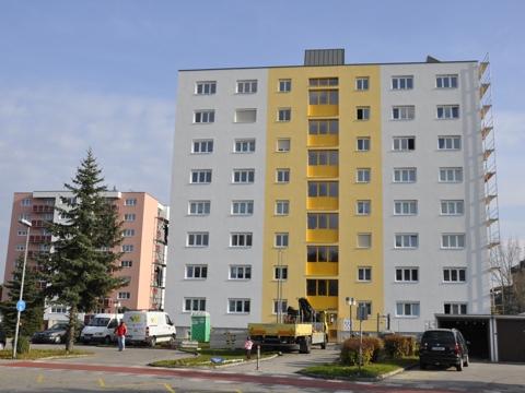 Steingötterstraße 20