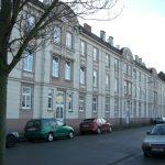 Kranzbichlerstraße 67